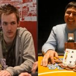 Live Tournament Round Up: The Aussie Millions $25K Farce