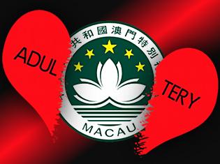 macau-adultery