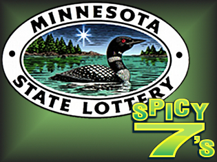 minnesota-lottery-online-scratch-off