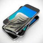 Mobile Marketing Strategies Casino Affiliates Can Actually Use