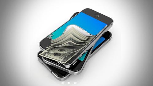 mobile-marketing-strategies-casino-affiliates