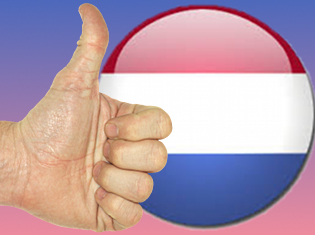 netherlands-online-gambling-legislation