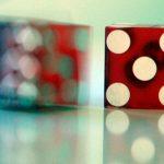 New Jersey Casinos Kick-start Online Public Gambling; Figures Disappoint