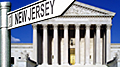 New Jersey files sports betting appeal with US Supreme Court