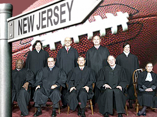 new-jersey-sports-betting-supreme-court