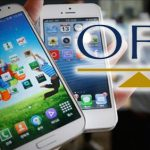 Social Gaming UK: Office of Fair Trading announces eight new principles for online and mobile app games