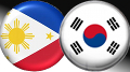 philippines-south-korea-thumb