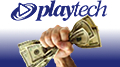 Playtech enjoys 'exceptional' 2013 as revenue and profits leap