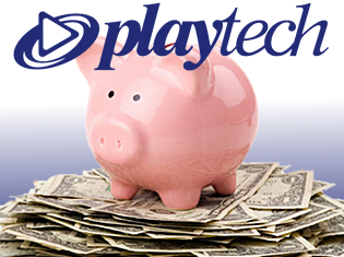 playtech-profits