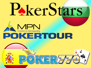 pokerstars-bulgaria-poker770-spain-mpnpt