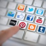 The Red Wire: Political Unrest in the Age of Social Media
