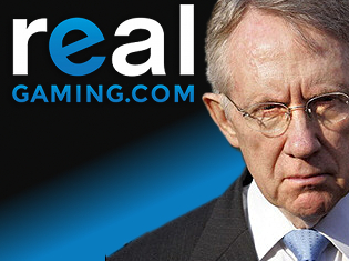 real-gaming-harry-reid