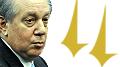 ribis-churchill-downs-lawsuit-thumb