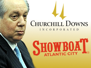 ribis-churchill-downs-showboat