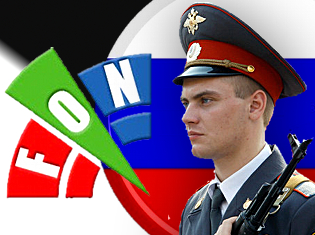 russia-fon-betting-site