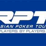 Russian Poker Tour Players Trapped in Troubles in Kiev