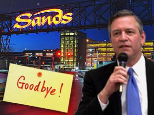 sands-bethlehem-desalvio-resignation