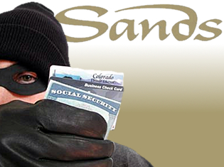 sands-casino-hacking-identity-theft
