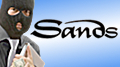 Sands hackers post video refuting casino's assertions that data is safe
