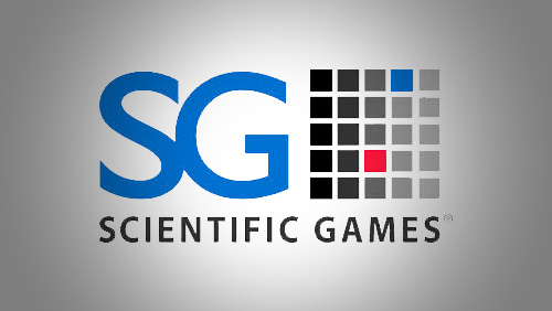 Scientific Games Corp Exit the B2C Real-Money Gaming Business in the UK