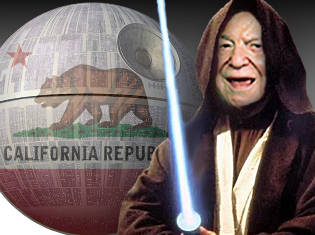 sheldon-adelson-california-online-poker-death-star