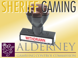 sheriff-gaming-alderney-license-withdrawn
