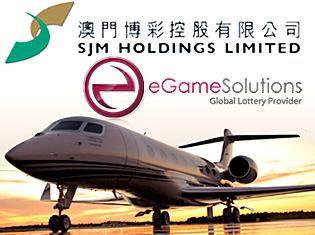 sjm-holdings-egame-solutions
