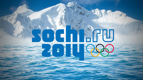sochi-keeps-up-olympic-traditions-maybe-too-many