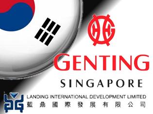 south-korea-genting-singapore