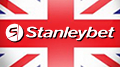 Betting shops make high street gains as Stanleybet open Liverpool shop