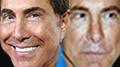 Steve Wynn's schizophrenic stance on online gambling