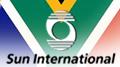 Sun International profit falls as South Africans cut back on their gambling