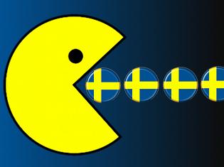 swedish-gambling-market-contracts