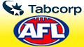 Aussie footballers banned from football betting; Tabcorp's lackluster H1