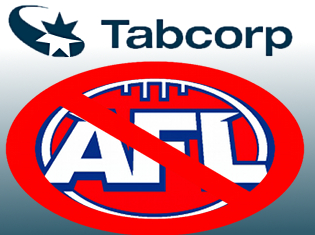tabcorp-australia-football-league