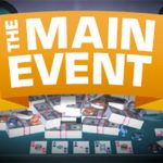 The Great 'Main Event' Hoax