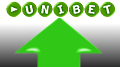 "Unibet enjoys ""all-time highs"" in revenue and profitability despite poker woes"