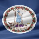 Virginia senator pulls casino bill out of current legislative session