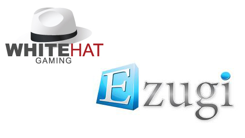 white-hat-gaming-add-ezugi-live-casino-to-their-platform
