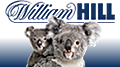 william-hill-australia-thumb