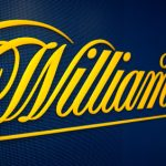 William Hill on CEO Hunt and Playtech to Pay Special Dividend