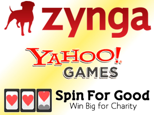 zynga-yahoo-spinforgood