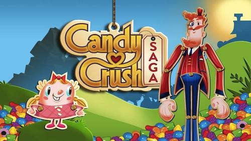photo-candy-crush