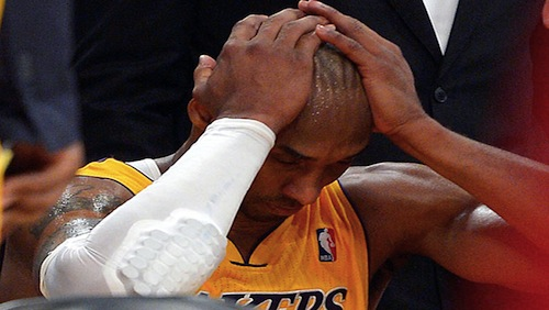 kobe-bryant-injury