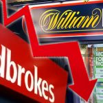The 2014 UK Budget Hits Bookmakers Hard