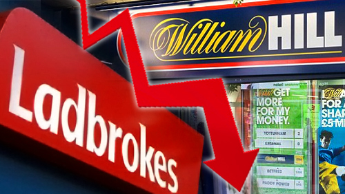 2014-uk-budget-hits-bookmakers-hard