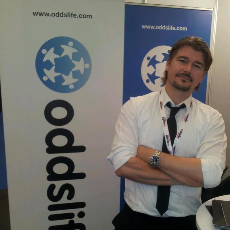 MARCA and Oddslife Launch Social Sports Game EL GURU