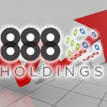888 Holdings: Revenue Rises by 7% Resulting in Increased Dividend
