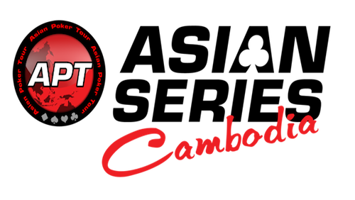 APT-Asian-Series-Cambodia