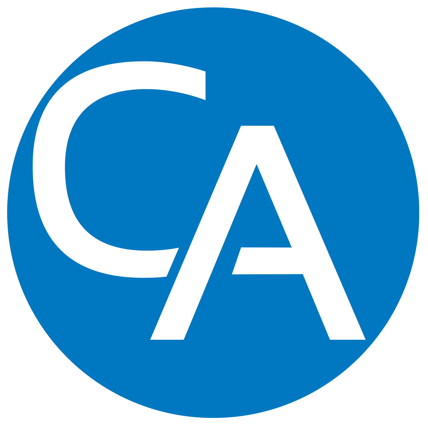 CalvinAyre.com